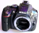"Nikon D5300 DSLR (17) (Custom) | <a target=""_blank"" href=""https://www.magezinepublishing.com/equipment/images/equipment/D5300-5314/highres/Nikon-D5300-DSLR-17-Custom_1381974540.jpg"">High-Res</a>"