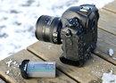 "Nikon D6 (17) | <a target=""_blank"" href=""https://www.magezinepublishing.com/equipment/images/equipment/D6-7424/highres/Nikon-D6-17_1581545811.jpg"">High-Res</a>"