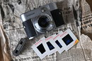 "Still Life, Kodak Slides, Vito B | 0.4 sec | f/11.0 | 50.0 mm | ISO 200 | <a target=""_blank"" href=""https://www.magezinepublishing.com/equipment/images/equipment/D6-7424/highres/Nikon-D6-Still-life-slides-vito-b-DSC_0052_1591887582.jpg"">High-Res</a>"