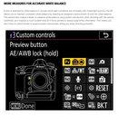 "Nikon D6 White Balance Lock Feature | <a target=""_blank"" href=""https://www.magezinepublishing.com/equipment/images/equipment/D6-7424/highres/nikon-d6-white-balance-lock-feature_1591960306.jpg"">High-Res</a>"