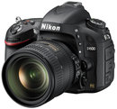 "Nikon D600 | <a target=""_blank"" href=""https://www.magezinepublishing.com/equipment/images/equipment/D600-4817/highres/nikon-D600_24_85_front34ljpg_1347520480.jpg"">High-Res</a>"