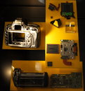 "Nikon D600 Body Insides (2) | <a target=""_blank"" href=""https://www.magezinepublishing.com/equipment/images/equipment/D600-4817/highres/nikon-d600-body-insides-2_1348584411.jpg"">High-Res</a>"