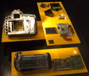 "Nikon D600 Body Insides | <a target=""_blank"" href=""https://www.magezinepublishing.com/equipment/images/equipment/D600-4817/highres/nikon-d600-body-insides_1348584421.jpg"">High-Res</a>"