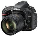 "D610 24 85 Front34l   <a target=""_blank"" href=""https://www.magezinepublishing.com/equipment/images/equipment/D610-5303/highres/D610_24_85_front34l_1381220333.jpg"">High-Res</a>"