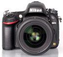 "Nikon D610 DSLR (11) | <a target=""_blank"" href=""https://www.magezinepublishing.com/equipment/images/equipment/D610-5303/highres/Nikon-D610-DSLR-11_1382691379.jpg"">High-Res</a>"