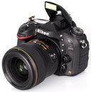 "Nikon D610 DSLR (12) | <a target=""_blank"" href=""https://www.magezinepublishing.com/equipment/images/equipment/D610-5303/highres/Nikon-D610-DSLR-12_1382691388.jpg"">High-Res</a>"