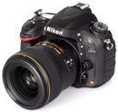 "Nikon D610 DSLR (13) | <a target=""_blank"" href=""https://www.magezinepublishing.com/equipment/images/equipment/D610-5303/highres/Nikon-D610-DSLR-13_1382691399.jpg"">High-Res</a>"