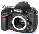"Nikon D610 DSLR (4) | <a target=""_blank"" href=""https://www.magezinepublishing.com/equipment/images/equipment/D610-5303/highres/Nikon-D610-DSLR-4_1382691296.jpg"">High-Res</a>"