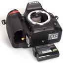 "Nikon D7100 Dslr (6)   <a target=""_blank"" href=""https://www.magezinepublishing.com/equipment/images/equipment/D7100-5110/highres/nikon-d7100-dslr-6_1363279351.jpg"">High-Res</a>"