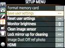 "Nikon D7100 Dslr Setup Menu   <a target=""_blank"" href=""https://www.magezinepublishing.com/equipment/images/equipment/D7100-5110/highres/nikon-d7100-dslr-setup-menu_1361387860.jpg"">High-Res</a>"