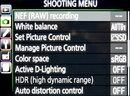 "Nikon D7100 DslrDSC 0225   <a target=""_blank"" href=""https://www.magezinepublishing.com/equipment/images/equipment/D7100-5110/highres/nikon-d7100-dslrDSC_0225_1361382874.jpg"">High-Res</a>"