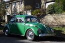 Beetle | 1/200 sec | f/7.1 | 45.0 mm | ISO 100