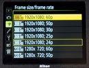 "Nikon D750 Menus (2) | <a target=""_blank"" href=""https://www.magezinepublishing.com/equipment/images/equipment/D750-5594/highres/Nikon-D750-Menus-2_1410453445.jpg"">High-Res</a>"