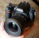 "Nikon D750 (15) (Custom) | <a target=""_blank"" href=""https://www.magezinepublishing.com/equipment/images/equipment/D750-5594/highres/Nikon-d750-15-Custom_1410453015.jpg"">High-Res</a>"