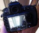 "Nikon D800 hands on - rear view | <a target=""_blank"" href=""https://www.magezinepublishing.com/equipment/images/equipment/D800-4013/highres/nikond800digitalslrhandson-15_1328539100.jpg"">High-Res</a>"
