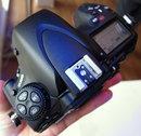 "Nikon D800 hands on - top view | <a target=""_blank"" href=""https://www.magezinepublishing.com/equipment/images/equipment/D800-4013/highres/nikond800digitalslrhandson-21_1328539343.jpg"">High-Res</a>"