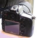 "Nikon D800 hands on - rear view | <a target=""_blank"" href=""https://www.magezinepublishing.com/equipment/images/equipment/D800-4013/highres/nikond800digitalslrhandson-4_1328538719.jpg"">High-Res</a>"