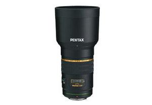 DA* 200mm f/2.8 ED (IF) SDM