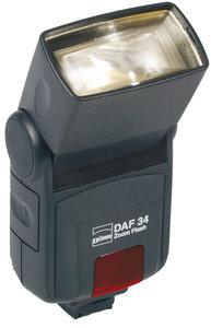 DAF 34P