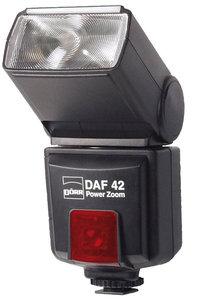 DAF 42