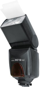 DCF 50 Wi