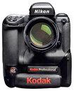 Kodak DCS 720x