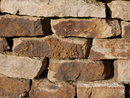 Bricks | 1/800 sec | f/5.6 | 34.0 mm | ISO 200