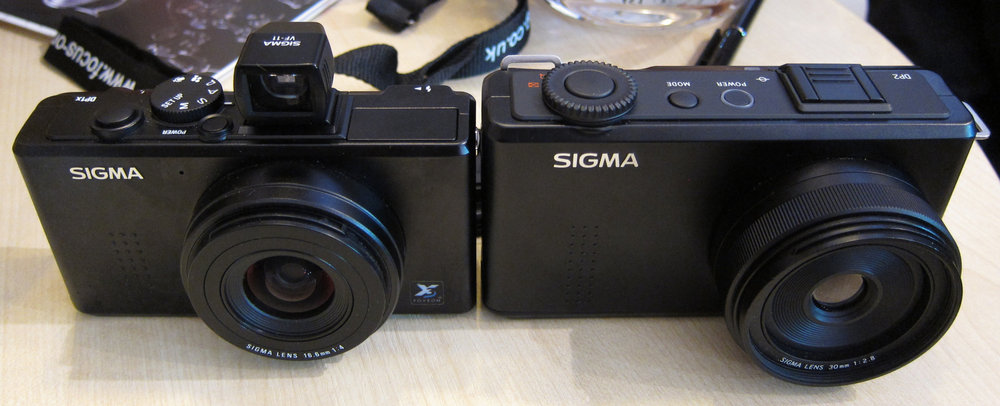 Dp2 merrill | discontinued camera | cameras | sigma global vision.