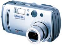 Digimax V4