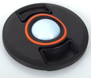 Dorr WB White Balance Lens Cap