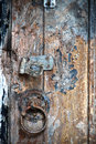 Sony E 18 135mm F3,5 5,6 Oss Detail In Old Door | 1/5 sec | f/5.6 | 135.0 mm | ISO 200