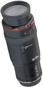 EF 100-300mm f/5.6L