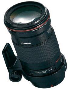 EF 180mm f/3.5 L Macro USM
