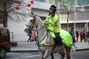 Police Patrolling   1/160 sec   f/5.6   105.0 mm   ISO 400
