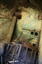 Underground Manchester | 1/100 sec | f/4.0 | 24.0 mm | ISO 6400