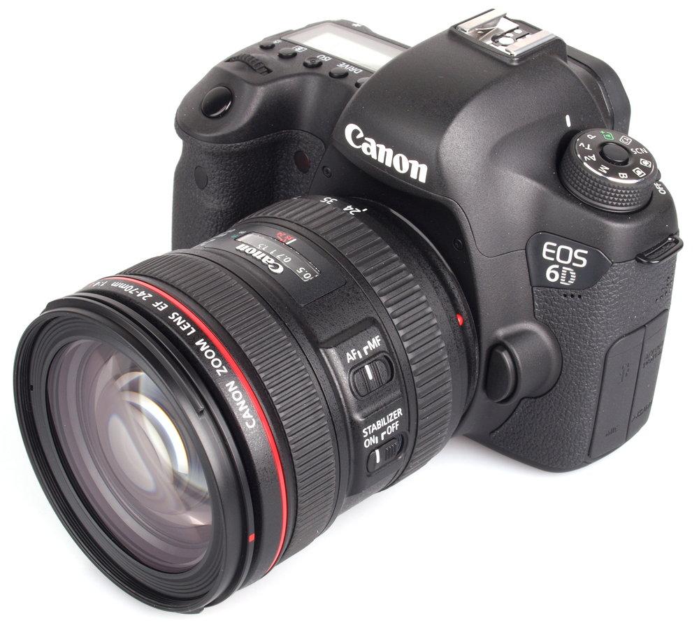 https://www.magezinepublishing.com/equipment/images/equipment/EF-2470mm-f4L-IS-USM-4932/large/canon-ef-24-70mm-f4-IS-L-lens-canon-eos-6d--1_1358415871.jpg