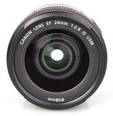 "Canon EF 24mm f/2.8 IS USM | <a target=""_blank"" href=""https://www.magezinepublishing.com/equipment/images/equipment/EF-24mm-f28-IS-USM-4015/highres/canon-lens-ef-24mm-28-is-usm-P7305720_1343663106.jpg"">High-Res</a>"
