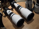 Canon EF 400mm 600mm (2)