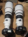Canon EF 400mm 600mm (3)