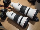 Canon EF 400mm 600mm (4)