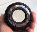 1/200 sec   f/5.0   35.0 mm   ISO 800