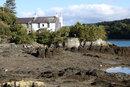 Coastal Landscape | 1/640 sec | f/8.0 | 35.0 mm | ISO 400