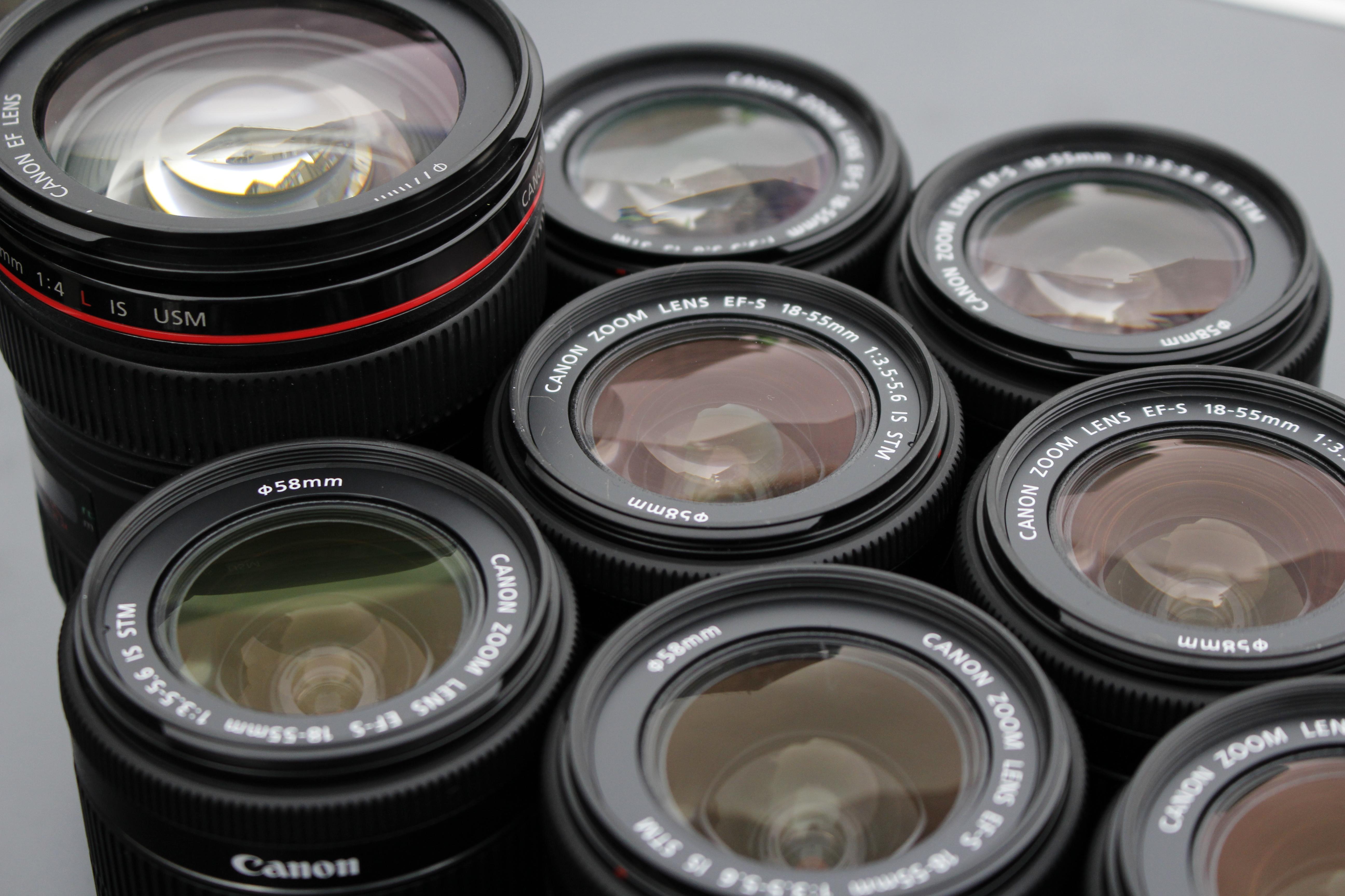 Canon Eos 100d Digital Slr Sample Photos Kit 18 55 Is Stm 100 D High Res