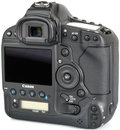 "Canon Eos 1d X (7) | <a target=""_blank"" href=""https://www.magezinepublishing.com/equipment/images/equipment/EOS-1D-X-3629/highres/canon-eos-1d-x-7_1357730373.jpg"">High-Res</a>"