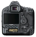 "Canon Eos 1dx Rear | <a target=""_blank"" href=""https://www.magezinepublishing.com/equipment/images/equipment/EOS-1D-X-3629/highres/canon-eos-1dx-rear_1454492731.jpg"">High-Res</a>"