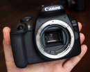 """Canon EOS 2000D 24mp (12) 