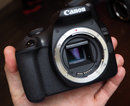 """Canon EOS 2000D 24mp (13) 