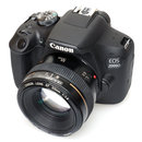 """Canon EOS 2000D (4) 