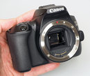 """Canon EOS 250D In Hand (3) 