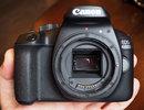 Canon EOS 4000D 18mp (12)
